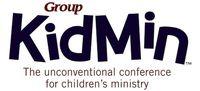 KidMin_logo_SM1