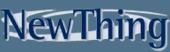Newthing_logo