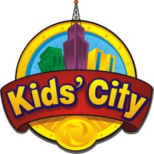 Kids_city_logo_color