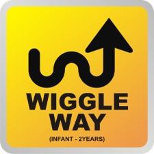Wiggleway