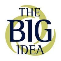 Big_idea_1