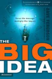Big_idea_cover_1