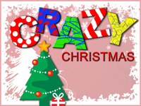Crazy_christmas_graphic_1