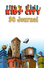 Kids_city_journal_cover_1