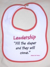 Leadership_bib