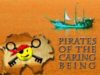 Pirates_graphic