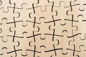 Puzzle_connected_3