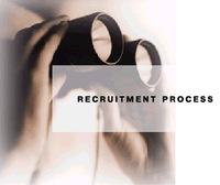 Recruiting_2